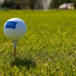 Golf in Kärnten © Steinthaler/KW